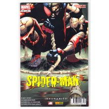 Spider-Man (Marvel France - 4° Série) N° 15B - Comics Marvel