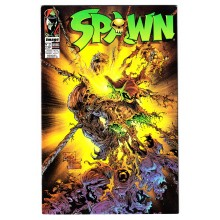Spawn (Semic Magazine) N° 21 - Comics Image
