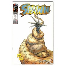 Spawn (Semic Magazine) N° 26 - Comics Image