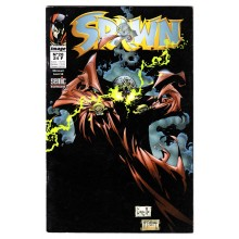 Spawn (Semic Magazine) N° 28 - Comics Image