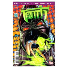 Tenth, The (Génération Comics) N° 2 - Comics Image