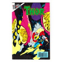 Thor (Lug / Semic) N° 17 - Comics Marvel