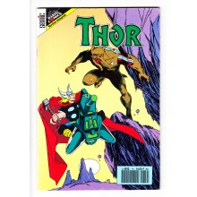 Thor (Lug / Semic) N° 19 - Comics Marvel