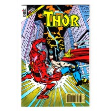 Thor (Lug / Semic) N° 23 - Comics Marvel