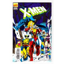 X-Men (Semic) N° 9 - Comics Marvel