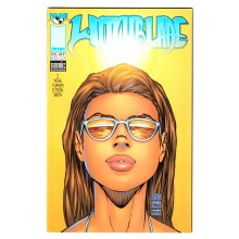 Witchblade (Semic) N° 8 - Comics Image