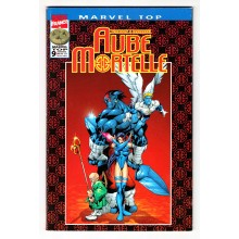Marvel Top (1° Série) N° 9 - X-Men - Comics Marvel