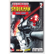 Ultimate Spiderman Hors Série (1ère Série) N° 2 - Comics Marvel