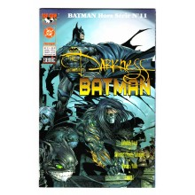 Batman Hors Série (Semic) N° 11 - Comics DC