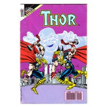 Thor (Lug / Semic) N° 29 - Comics Marvel