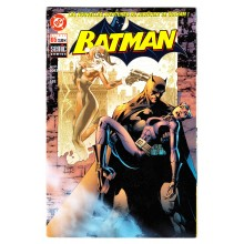 Batman (Semic) N° 5 - Comics DC