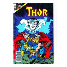 Thor (Lug / Semic) N° 20 - Comics Marvel