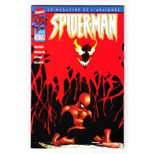 Spider-Man (Marvel France - 2° série) N° 13 - Comics Marvel