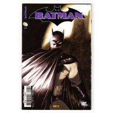 Batman (Panini) N° 5 - Comics DC