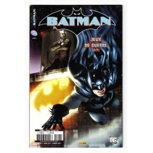 Batman (Panini) N° 7 - Comics DC