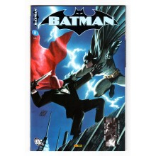 Batman (Panini) N° 11 - Comics DC