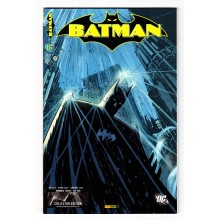 Batman (Panini) N° 15 - Comics DC