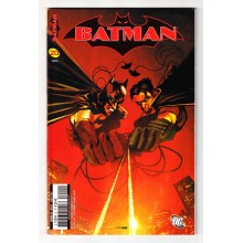 Batman (Panini) N° 20 - Comics DC