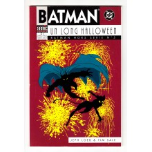 Batman Hors Série (Semic) N° 5 - Comics DC
