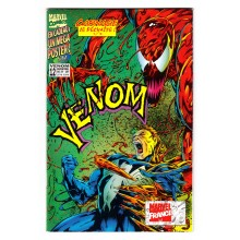 Venom (Marvel France) N° 12 - Comics Marvel