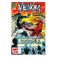 Venom (Marvel France) N° 13 - Comics Marvel