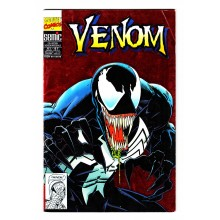 Venom (Semic / Marvel France) N° 1 - Comics Marvel
