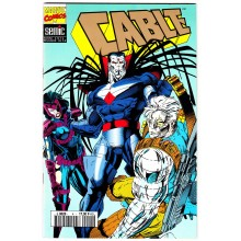 CABLE N°4