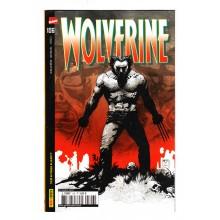Wolverine (Marvel France - 1° Série) N° 106 - Comics Marvel