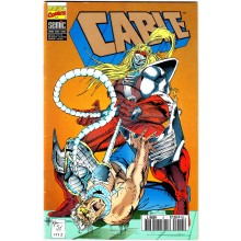 CABLE N°5
