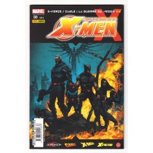 Astonishing X-Men (Magazine) N° 59 - Comics Marvel