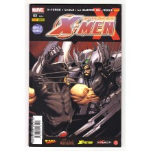 Astonishing X-Men (Magazine) N° 62 - Comics Marvel