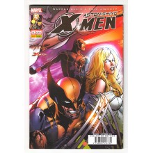 Astonishing X-Men (Magazine) N° 64 - Comics Marvel