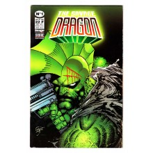 Savage Dragon (Semic) N° 1 - Comics Image