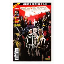 X-Men (Marvel France - 2° Série) N° 1 - Comics Marvel