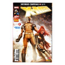 X-Men (Marvel France - 2° Série) N° 2 - Comics Marvel
