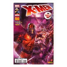 X-Men (Marvel France - 2° Série) N° 6 - Comics Marvel