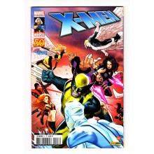 X-Men (Marvel France - 2° Série) N° 8 - Comics Marvel