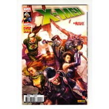 X-Men (Marvel France - 2° Série) N° 9 - Comics Marvel