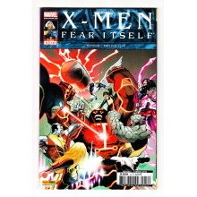 X-Men (Marvel France - 2° Série) N° 12 - Comics Marvel