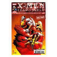 X-Men (Marvel France - 2° Série) N° 13 - Comics Marvel