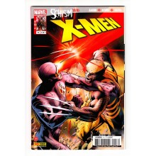 X-Men (Marvel France - 2° Série) N° 16 - Comics Marvel