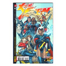 X-Treme X-Men N° 10 - Comics Marvel