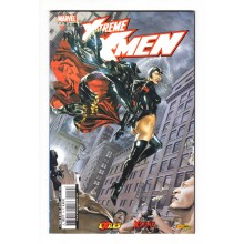 X-Treme X-Men N° 19 - Comics Marvel