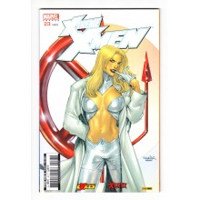 X-Treme X-Men N° 23 - Comics Marvel