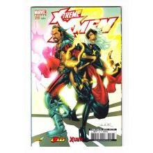 X-Treme X-Men N° 26 - Comics Marvel