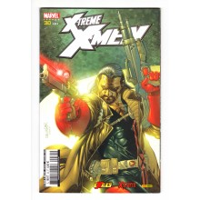 X-Treme X-Men N° 30 - Comics Marvel