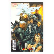 X-Treme X-Men N° 31 - Comics Marvel