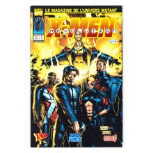 X-Men Revolution N° 1 - Comics Marvel