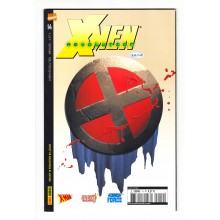 X-Men Revolution N° 14 - Comics Marvel