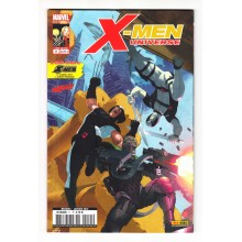 X-Men Universe (2° Série) N° 11 - Comics Marvel